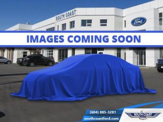 New 2021 Ford Escape Titanium Plug-In Hybrid  - Heated Seats - $289 B/W for sale in Sechelt, BC