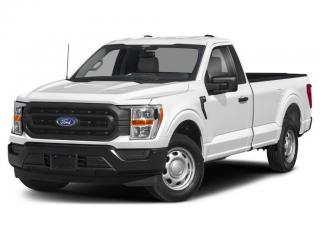 New 2021 Ford F-150 XL for sale in Chatham, ON
