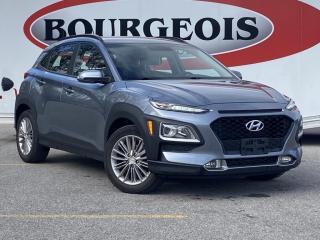 Used 2018 Hyundai KONA 2.0L Preferred for sale in Midland, ON