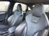 2014 Audi S4 PROGRESSIV AWD NAVIGATION/LEATHER/SUNROOF Photo26