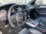 2014 Audi S4 PROGRESSIV AWD NAVIGATION/LEATHER/SUNROOF Photo31
