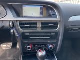 2014 Audi S4 PROGRESSIV AWD NAVIGATION/LEATHER/SUNROOF Photo28