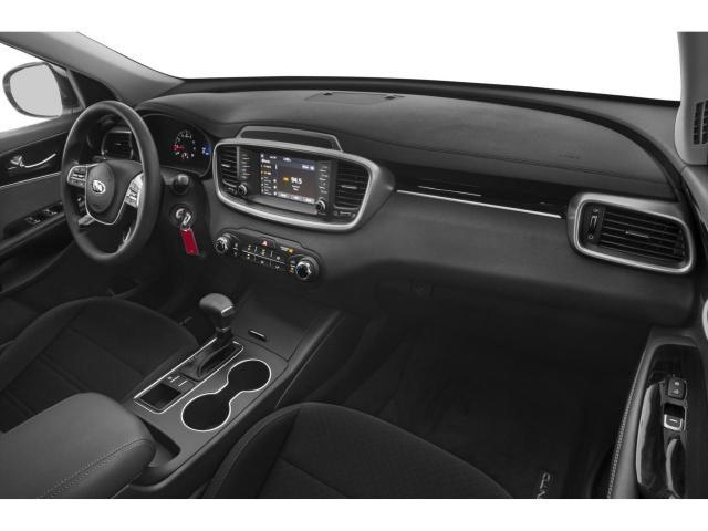 2019 Kia Sorento EX 2.4L