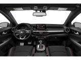 2021 Kia Forte5 GT DCT