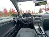 2015 Volkswagen Golf TRENDLINE Photo28