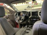 2019 Chevrolet Silverado 1500 RST Photo23
