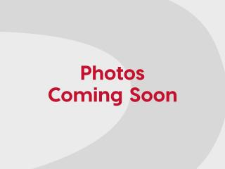 Used 2016 Hyundai Genesis Sedan Luxury AWD | LOADED! | for sale in Winnipeg, MB