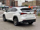 2019 Lexus NX NX 300 Navigation/Sunroof/Blind Spot Photo22
