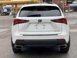 2019 Lexus NX NX 300 Navigation/Sunroof/Blind Spot Photo24