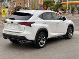 2019 Lexus NX NX 300 Navigation/Sunroof/Blind Spot Photo25