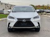 2019 Lexus NX NX 300 Navigation/Sunroof/Blind Spot Photo28