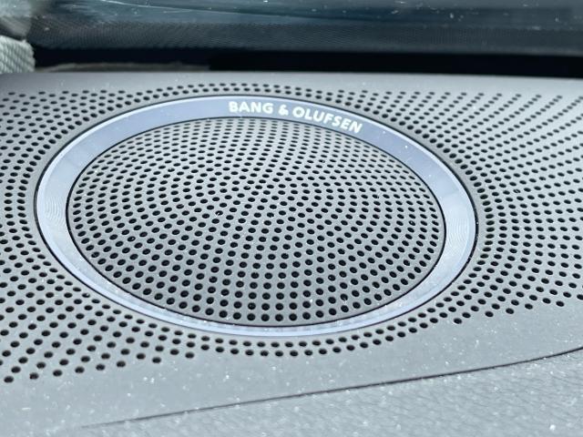 2015 Audi A4 Technik plus Navigation/Sunroof/Blind Spot/Camera Photo16