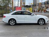 2015 Audi A4 Technik plus Navigation/Sunroof/Blind Spot/Camera Photo23