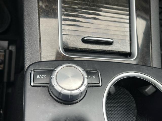 2015 Mercedes-Benz GLK-Class GLK 250 BlueTec Navigation/Pano Sunroof/Camera Photo16