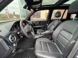 2015 Mercedes-Benz GLK-Class GLK 250 BlueTec Navigation/Pano Sunroof/Camera Photo28
