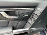 2015 Mercedes-Benz GLK-Class GLK 250 BlueTec Navigation/Pano Sunroof/Camera Photo30