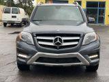 2015 Mercedes-Benz GLK-Class GLK 250 BlueTec Navigation/Pano Sunroof/Camera Photo27