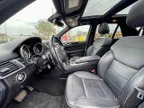 2015 Mercedes-Benz M-Class ML 350 BlueTEC Navigation/Panoramic Sunroof/Camera Photo22
