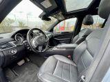 2015 Mercedes-Benz M-Class ML 350 BlueTEC Navigation/Panoramic Sunroof/Camera Photo23