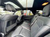 2015 Mercedes-Benz M-Class ML 350 BlueTEC Navigation/Panoramic Sunroof/Camera Photo24