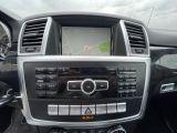 2015 Mercedes-Benz M-Class ML 350 BlueTEC Navigation/Panoramic Sunroof/Camera Photo26