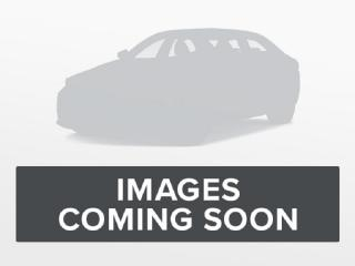 Used 2021 Jeep Grand Cherokee Altitude  - Leather Seats - $367 B/W for sale in Abbotsford, BC