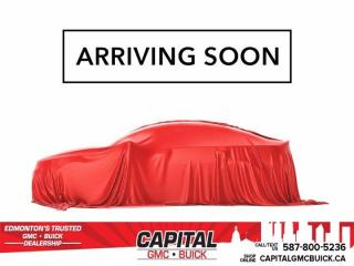 Used 2014 Toyota Tundra Platinum * CLEAN CARFAX * ONE OWNER * LEATHER * for sale in Edmonton, AB