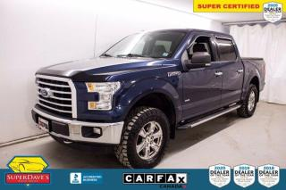 Used 2015 Ford F-150 XLT for sale in Dartmouth, NS