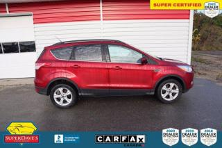 Used 2016 Ford Escape SE for sale in Dartmouth, NS