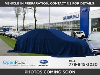 Used 2008 Subaru Impreza WRX STi 6sp (Gold Wheels) for sale in Vancouver, BC