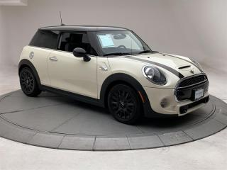 Used 2019 MINI Hardtop 3 Door for sale in Vancouver, BC
