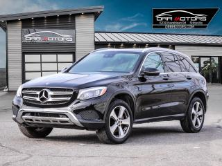 Used 2019 Mercedes-Benz GL-Class 300 for sale in Stittsville, ON