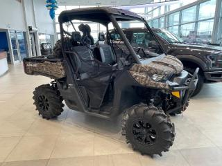 Used 2020 Yamaha Motorcycle Unlisted Item for sale in Ottawa, ON