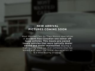 Used 2018 Mercedes-Benz GLC 300 4MATIC | NAV | PANO | CAMERA | BLIND for sale in Kitchener, ON