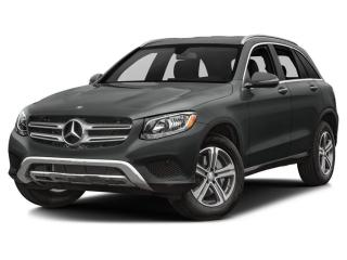 Used 2016 Mercedes-Benz GLA for sale in North York, ON