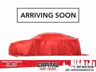 Used 2019 Chevrolet Tahoe Premier 4WD * ONE OWNER * HEATED+VENTED LEATHER * for sale in Edmonton, AB