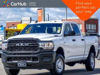 New 2022 RAM 2500 Laramie for sale in Bolton, ON