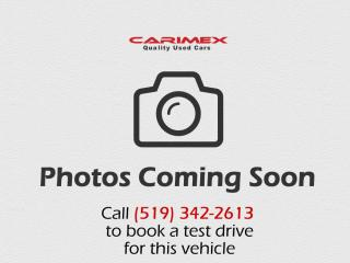 Used 2016 Hyundai Accent GL NO Accidents for sale in Waterloo, ON