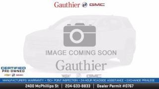 Used 2020 Chevrolet Equinox LT AWD, 1.5L Turbo, Remote Start, Heated Seats, Power seat, Rear Camera for sale in Winnipeg, MB