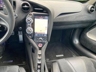 Used 2019 McLaren 720S for sale in London, ON