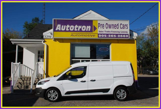 2015 Ford Transit Connect 2015 Ford transit connect