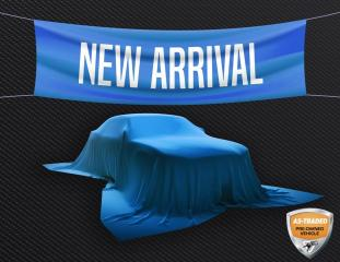 Used 2014 Chevrolet Cruze DIESEL SOLD AS TRADED, YOU CERTIFY, YOU SAVE!!! for sale in Barrie, ON