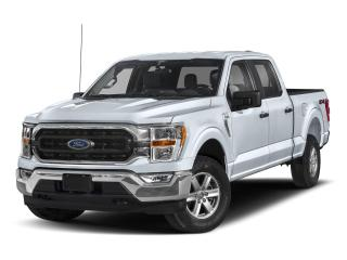 New 2021 Ford F-150 XLT ON ITS WAY | 0.99% APR | 302A | SPORT | ROOF | NAV | for sale in Winnipeg, MB