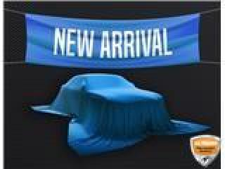 Used 2009 Kia Rio5 EX YOU SAFETY! YOU SAVE! for sale in Welland, ON