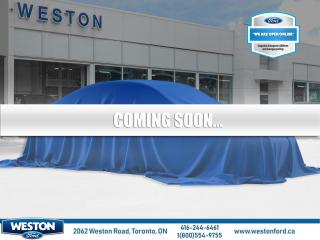Used 2021 Ford Edge Titanium for sale in Toronto, ON