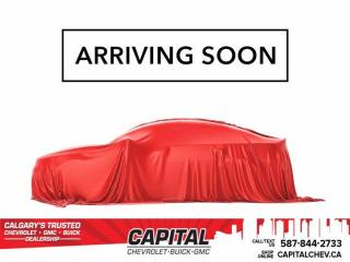 Used 2010 Jeep Patriot SPORT for sale in Calgary, AB