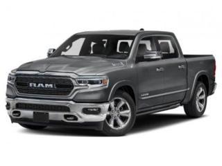 New 2022 RAM 1500 Sport 4x4 Crew Cab 6'4  Box for sale in Saskatoon, SK