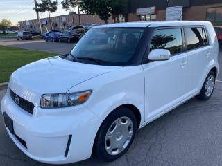 Used 2009 Scion xB for sale in North York, ON