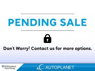 Used 2017 Volkswagen Golf GTI Autobahn, Navi, Heated Seats, Apple CarPlay! for sale in Clarington, ON