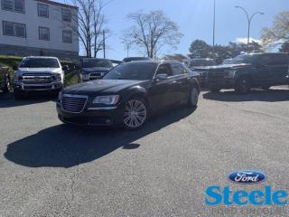 Used 2012 Chrysler 300 300C for sale in Halifax, NS